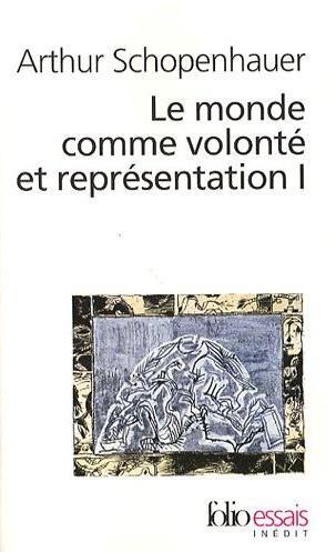 Schopenhauer_le_monde_comme_volonte_2.jpg