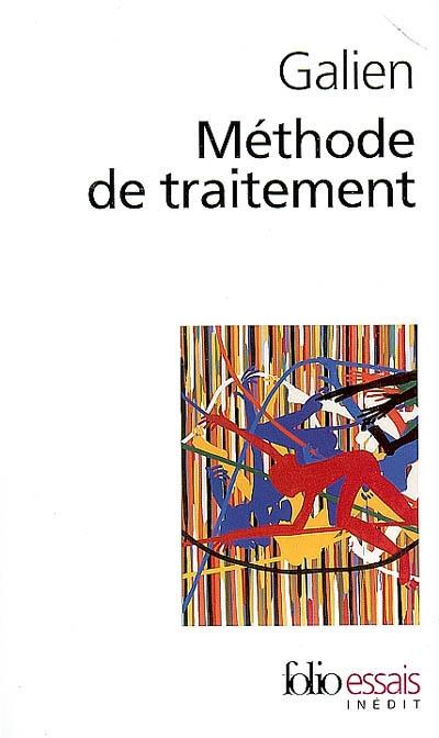Galien_methode_de_traitement.jpg