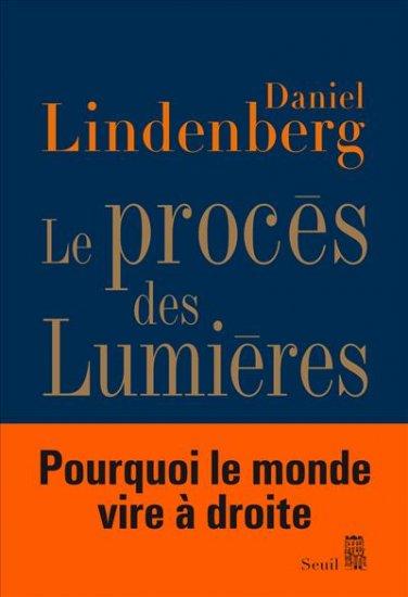 Lindenberg_pourquoi_le_monde_vire_a_droite.jpg
