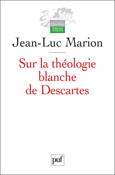 Marion_theologie_blanche.jpg