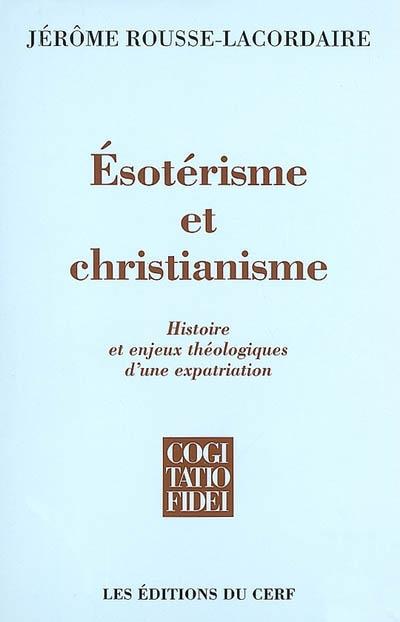 Rousse_Lacordaire_esoterisme_et_christianisme.jpg