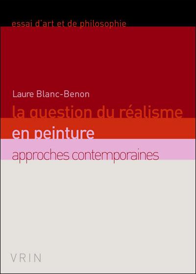 Blanc_benon_realisme_en_peinture.jpg