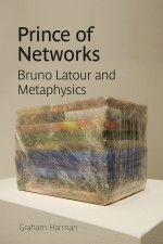 Bruno_Latour.jpg