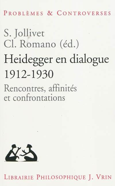 Heidegger_en_dialogue.jpg