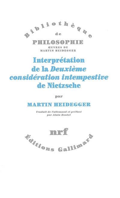Heidegger_interpretation_consideration.jpg
