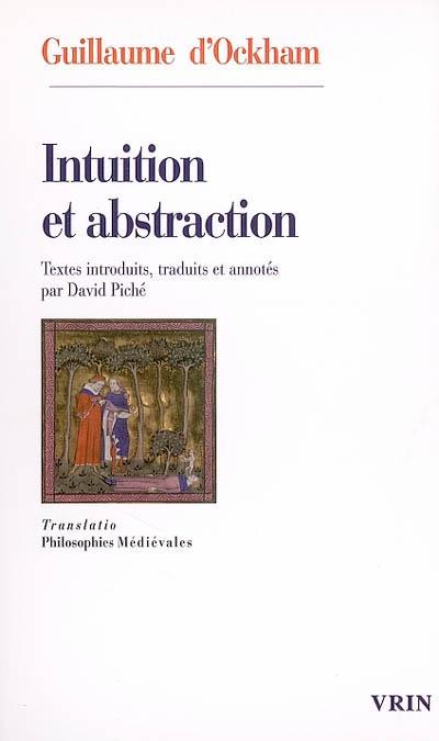Ockham_intuition_abstraction.jpg