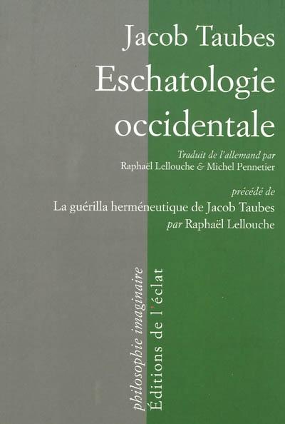 Taubes_eschatologie_occidentale.jpg