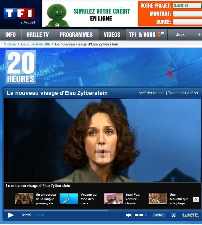 cap-TF1.jpg
