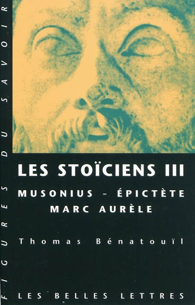 Benatouil_Les_Stoiciens_III.jpg