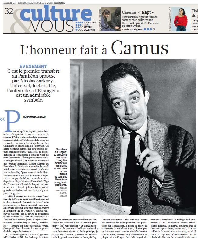 Camus_1.jpg