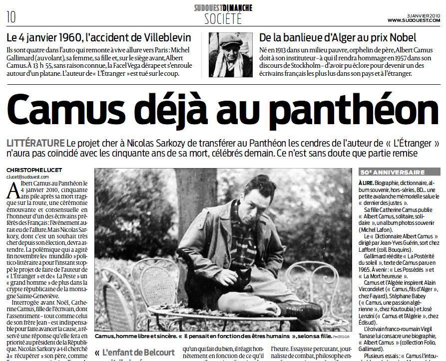 Camus_2.jpg