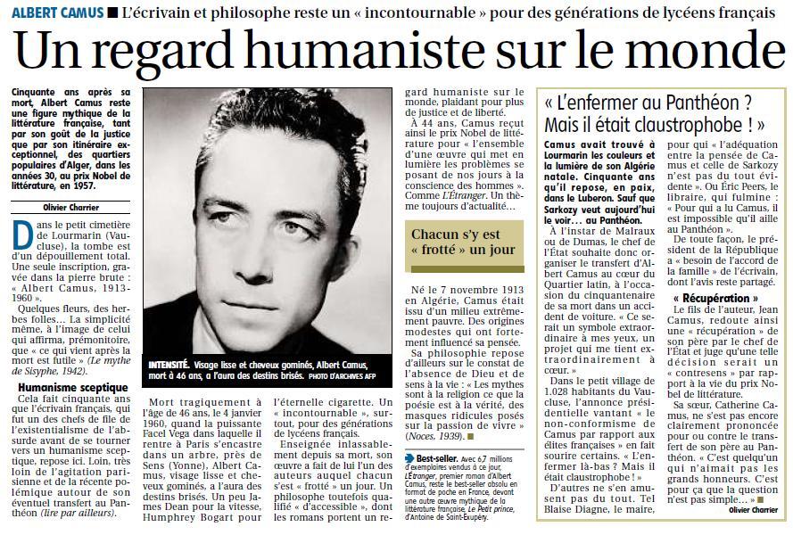 Camus_4.jpg