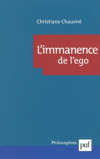 Chauvire_l_immanence_de_l_ego.jpg