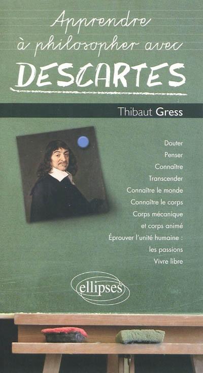 Gress_Descartes.jpg