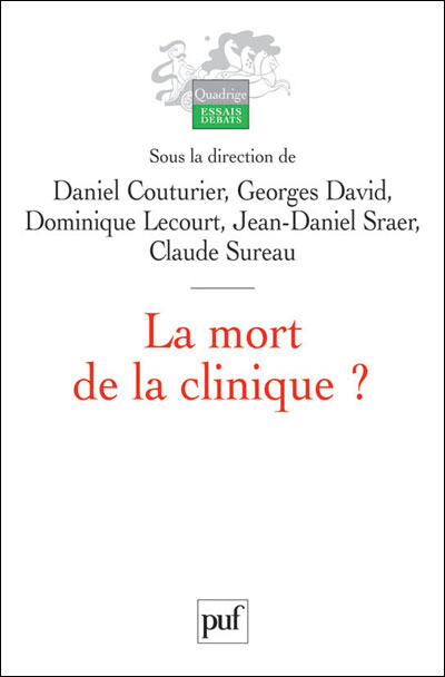 La_mort_de_la_clinique.jpg