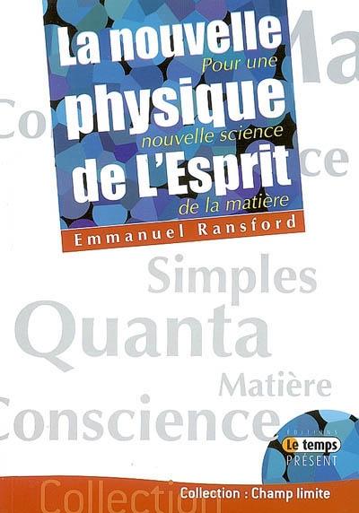 La_nouvelle_physique_de_l_esprit.jpg