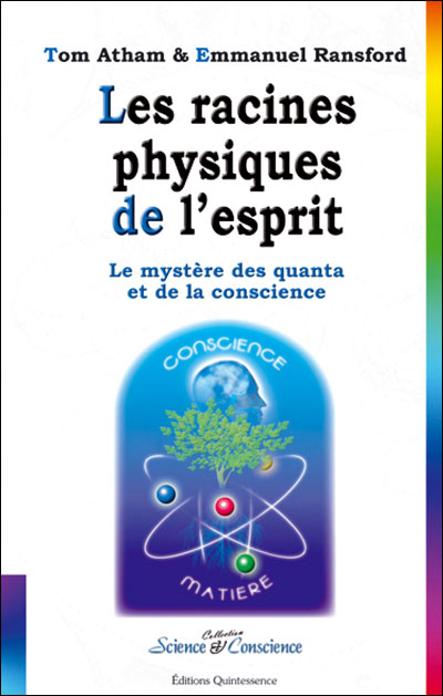 Les_racines_physiques_de_l_esprit.jpg