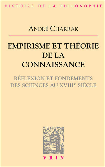 Charrak_empirisme_et_theorie_de_la_connaissance.jpg