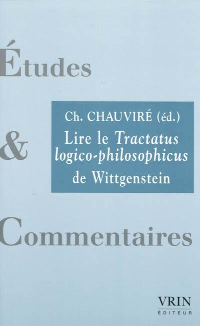 Chauvire_lire_le_tractatus.jpg