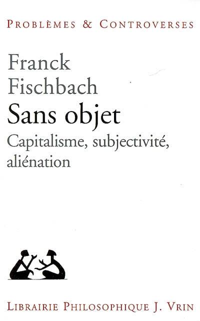 Fischbach_sans_objet.jpg