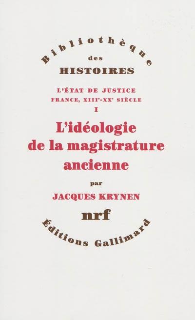 Krynen_ideologie_de_la_magistrature_ancienne.jpg