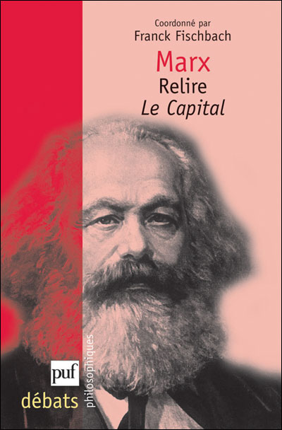 Fischbach_relire_le_capital.jpg