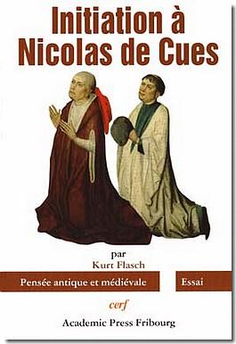 Flasch_nicolas_de_cues.jpg
