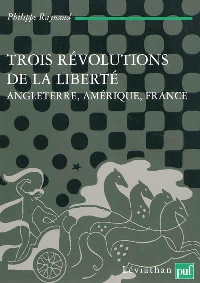 Raynaud_trois_revolutions.jpg