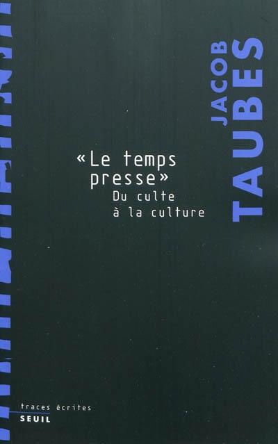 Taubes_le_temps_presse.jpg