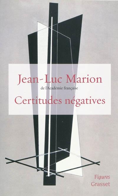 Marion_certitudes_negatives.jpg
