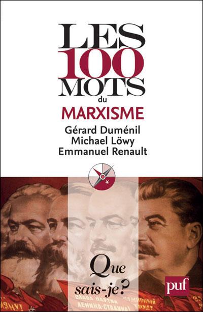 les_100_mots_du_marxisme.jpg
