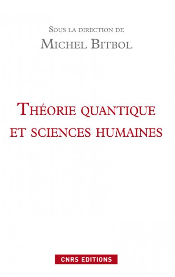 Bitbol_theorie_quantique_et_sciences_humaines.jpg