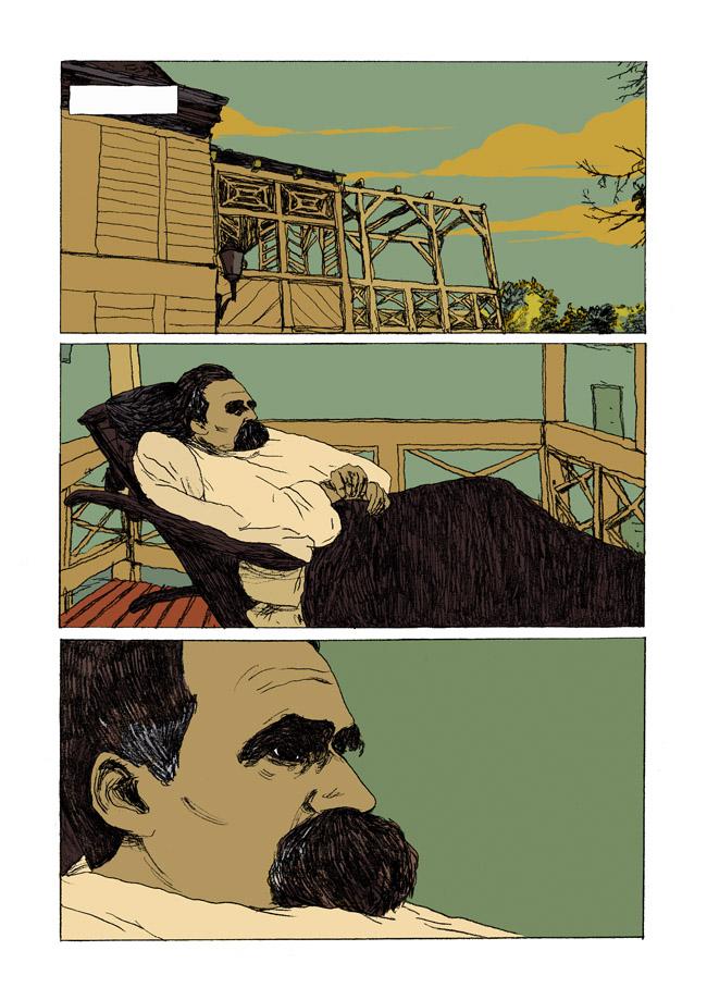 Nietzsche_bd.jpg