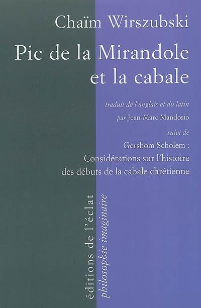 Pic_et_la_cabale.jpg