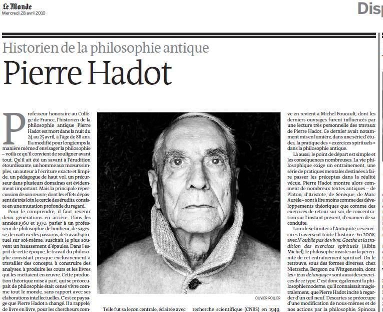 hadot_2.jpg