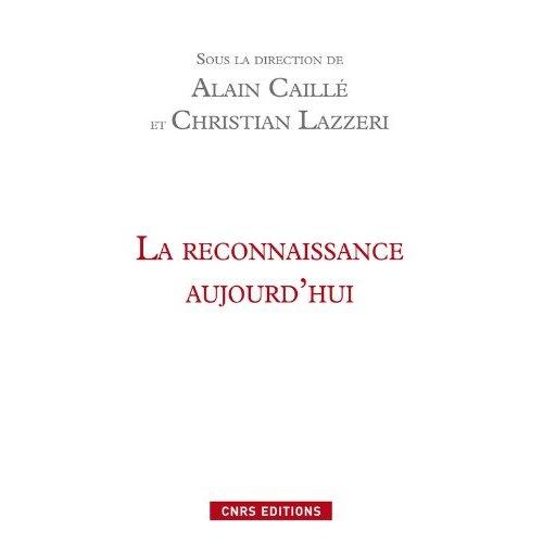 caille_la_reconnaissance_aujourd_hui.jpg