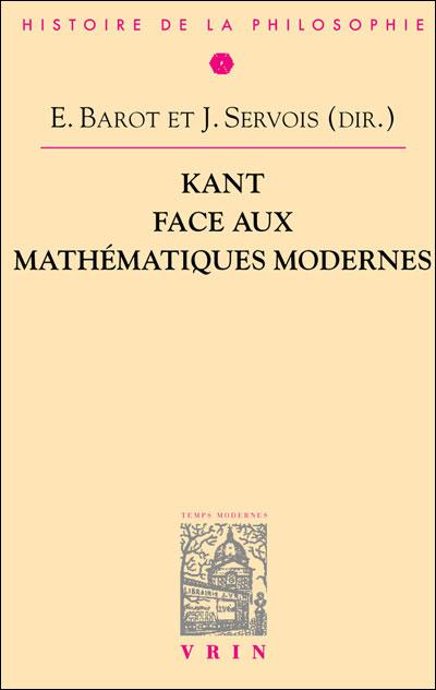 kant_face_aux_mathematiques_modernes.jpg