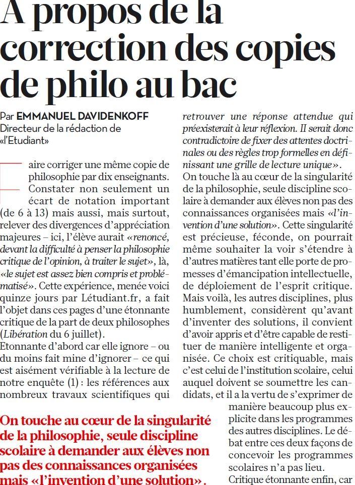 A_propos_de_la_correction.jpg