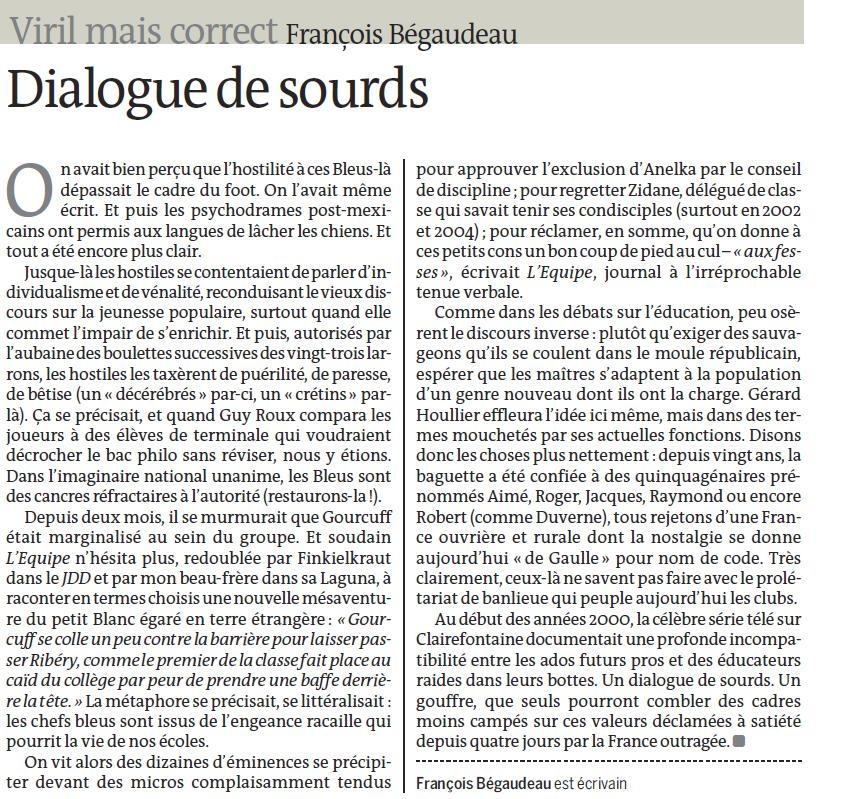 Begaudeau_dialogue_de_sourds.jpg