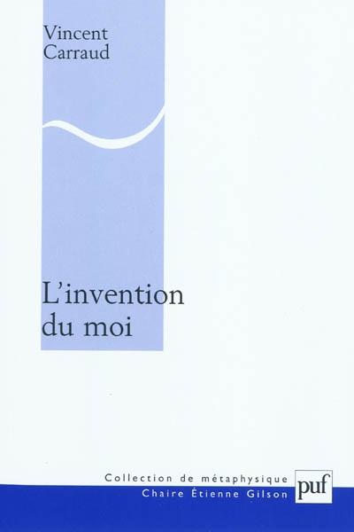 Carraud_l_invention_du_moi.jpg
