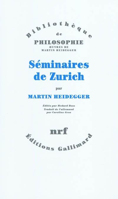 Heidegger_seminaires_de_zurich.jpg
