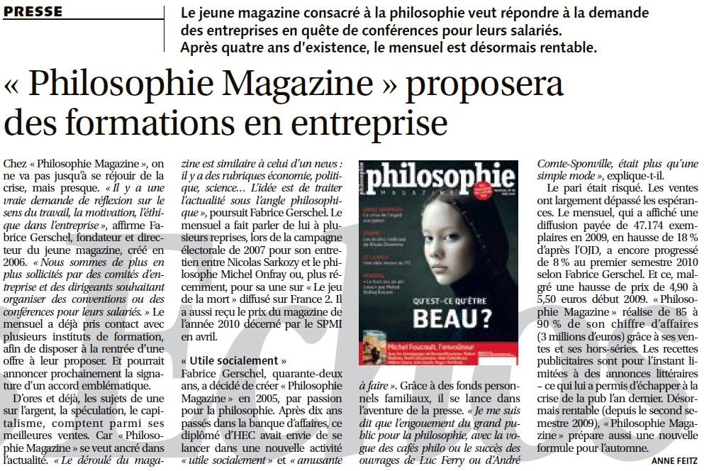 Philosophie_magazine.jpg