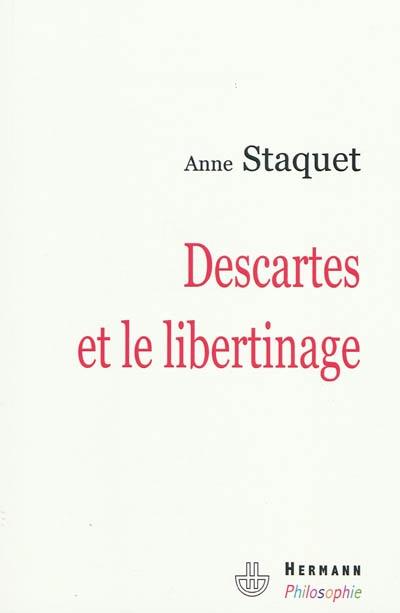 Staquet_Descartes.jpg