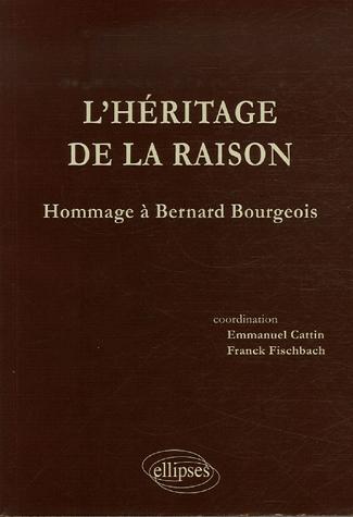 L_heritage_de_la_raison.jpg