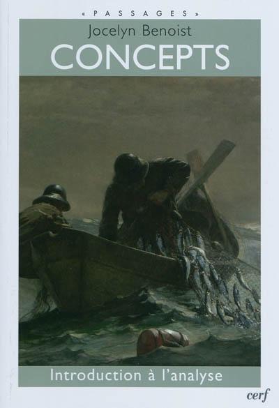 Benoist_Concepts.jpg