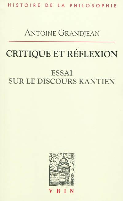 Grandjean_critique_et_reflexion.jpg