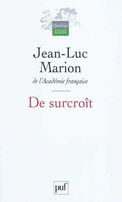 Marion_de_surcroit.jpg