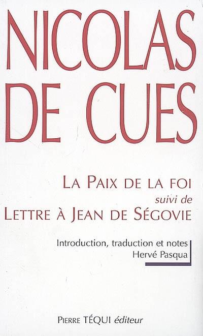 Nicolas_de_cues_la_paix_de_la_foi.jpg