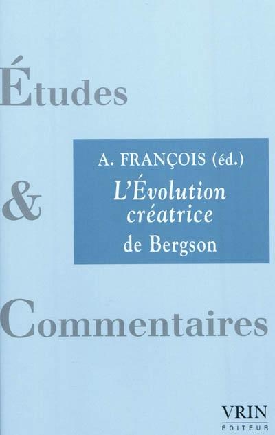 EC-Bergson.jpg
