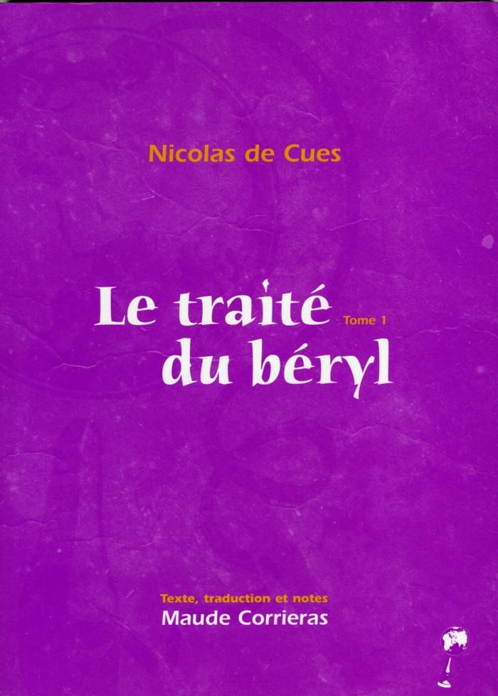 Nicolas_de_Cues_traite_du_Beryl.jpg